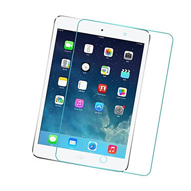 Appel iPad Air - Screen Protector