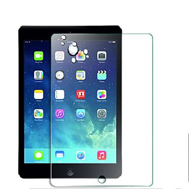 Ecran protector Apple pentru iPad Air 2 Sticlă securizată 1 piesă Ecran Protecție Față La explozie High Definition (HD)