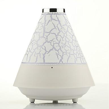 스피커 상자 스마트 야간 조명 실내 침대 머리맡의 램프 조명 터치 컨트롤 블루투스 전화 조명