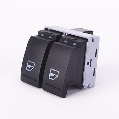 billige Autodele-førersiden effekt elektrisk vindue kontrol for VW Transporter t5 t6 7e0 959 855a