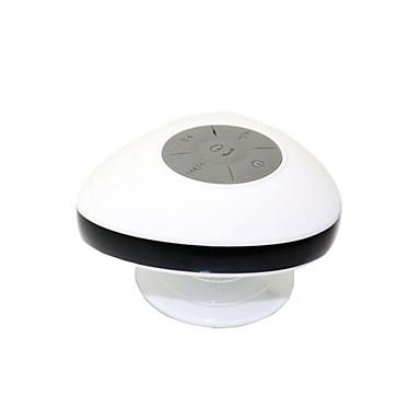 Vízálló Bluetooth