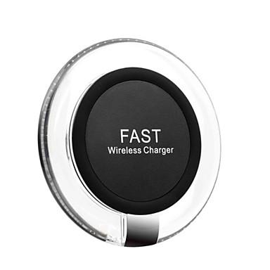 1 USB 포트 고속 충전 Other 무선 충전기 케이블과 핸드폰의 경우 Ultra thin  wireless charging  fast charging(5V , 1.5A)