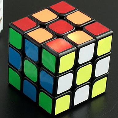 루빅스 큐브 3*3*3 부드러운 속도 큐브 매직 큐브 퍼즐 큐브 전문가 수준 속도 크리스마스 새해 어린이날 선물