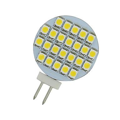 SO.K 20pcs Automatique Ampoules électriques Clignotants For Universel