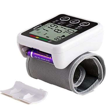 jziki ZK-863 손목 전자 혈압계