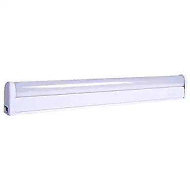 6W H3 Fénycsövek Cső 24 led SMD 2835 Dekoratív Meleg fehér Hideg fehér 550lm 3000-6500K AC 175-265V