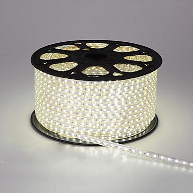 1m Giętkie taśmy świetlne LED 60 Diody LED 12V