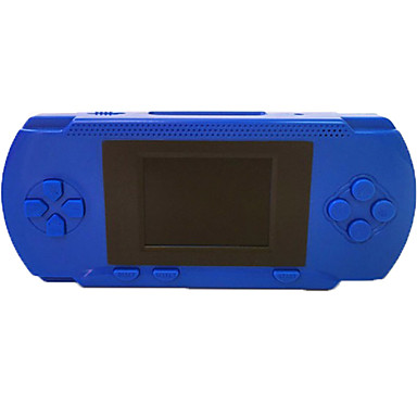 Handheld grze gracza-GPD-PVPSTATIAN-Bezprzewodowy-
