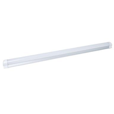 13W G13 Fénycsövek Cső 70 led SMD 2835 Dekoratív Meleg fehér Hideg fehér 2700-6500lm 2700-6500KK AC 220-240V