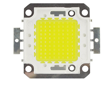 οδήγησε ηλιακά φώτα 40 ενσωμάτωση οδήγησε 900-1000 lm φυσικό άσπρο k αισθητήρα επαναφορτιζόμενη διακοσμητική μπαταρία v