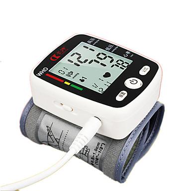ck ck-W115 elektronikus vérnyomásmérő