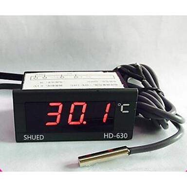 Недорогие Медобеспечение-SUHED Проводной Others Intelligent temperature control regulator серый