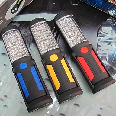 wysoka wydajność wysokiej jakości długie doprowadził ręcznych prac latarkę kontroli światła