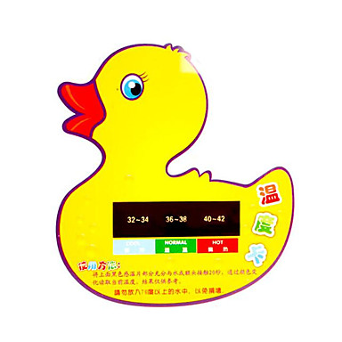 욕 수온 카드