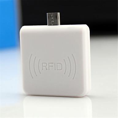 RFID ABS 접속하다 제어 부속품