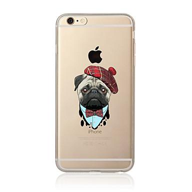 Case For iPhone 7 iPhone 7 Plus iPhone 6s Plus iPhone 6 Plus iPhone 6s iPhone 5c iPhone 6 iPhone 4s/4 iPhone 5 Apple iPhone X iPhone X
