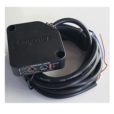 ben5m-MFR fotoelektromos kapcsoló érzékelő