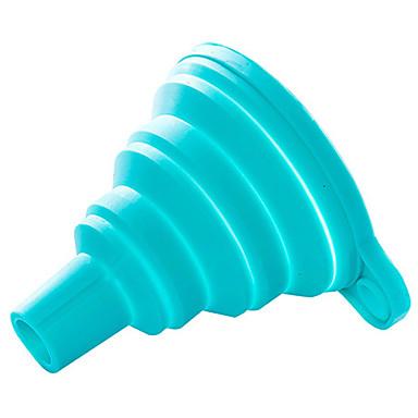 Narzędzia kuchenne Plastikowy Zaprojektowany specjalne Przyrządy specjalne Do naczynia do gotowania 1szt