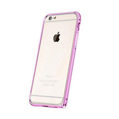 iphone 7 pics aluminum alloy bumper for iphone 6s 6 plus 2078126 11543