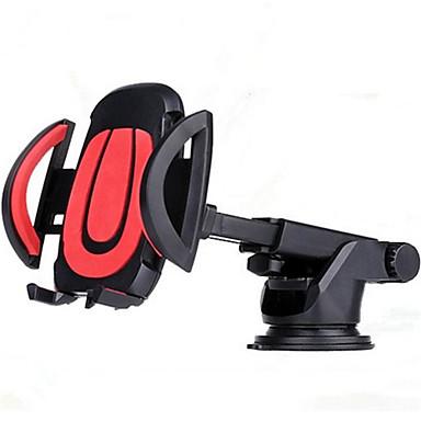 휴대폰 홀더 스탠드 마운트 차 360°회전 ABS for 모바일폰