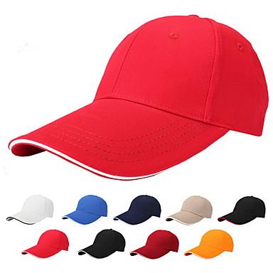 Caps Hattu Pidä lämpimänä Mukava varten Baseball