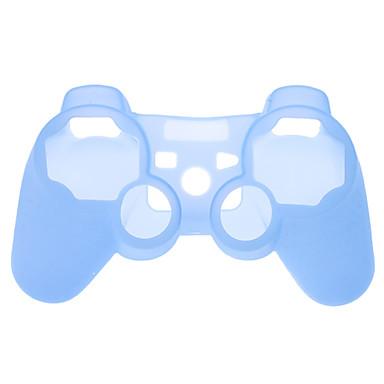 Torby, futerały i skórki Na Sony PS3,Silikonowy Torby, futerały i skórki Zabawne