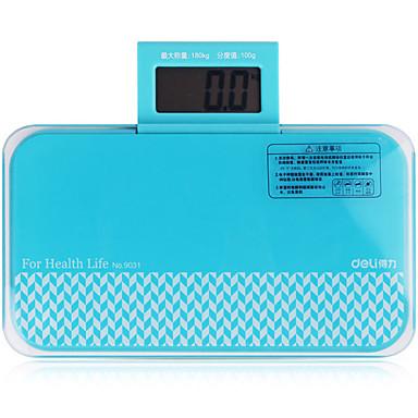 boy ve kilo ölçek sağlık ölçek vücut ağırlığı rgz - 150