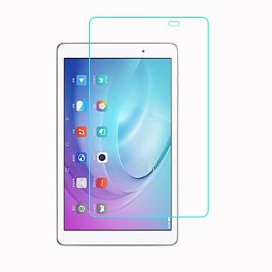 화웨이 명예 MediaPad의 t2의 10.0 프로 10.1 태블릿 강화 유리 화면 보호 필름을 9시 ~ 오후