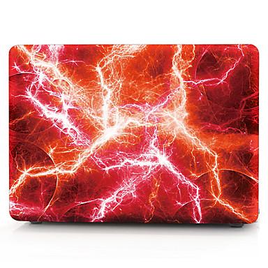 MacBook صندوق إلىMacbook Pro