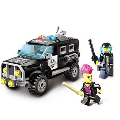 Leluautot Poliisiauto Lelut Uutuudet Poikien Pojat Pieces