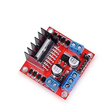 Crab Kingdom® Single Chip Mikrokomputerowy W przypadku pakietu Office i Nauczania 4.2*4.3
