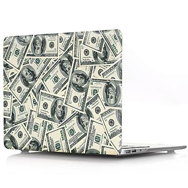 MacBook صندوق إلى Macbook كارتون بولي كربونات مادة