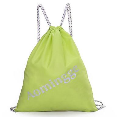 20 L Sırt Çantası Paketleri Bisiklet Sırt Çantası sırt çantası Tırmanma Serbest Sporlar Bisiklete biniciliği/Bisiklet Kamp & Yürüyüş