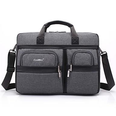 حقائب الكتف / حقائب إلى سادة منسوجات Macbook Pro