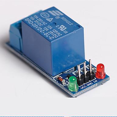 Crab Kingdom® Single Chip Mikrokomputerowy W przypadku pakietu Office i Nauczania 8*1.6