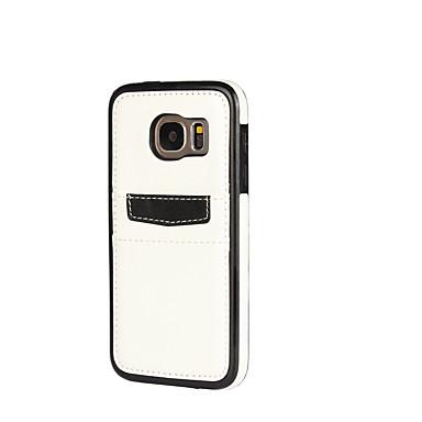 Samsung galaksisi notu için 5 not 4 kasa kapağı cep telefonu kılıfı