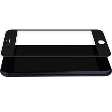 protecteur d 39 cran pour apple iphone 7 verre tremp 1 pi ce ecran de protection avant haute. Black Bedroom Furniture Sets. Home Design Ideas