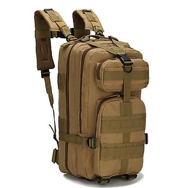 24 L sırt çantası Arka Çantaları Sırt Çantası Paketleri Bisiklet Sırt Çantası Kamp & Yürüyüş Tırmanma Serbest Sporlar Bisiklete