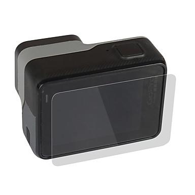 Folie na ekran Ekran dotykowy Dla Action Camera Gopro 5 Sport DV Univerzál PVC