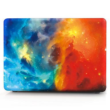 MacBook Θήκη laptop Θήκες για MacBook Air 13 ιντσών MacBook Pro 13 ιντσών MacBook Air 11 ιντσών Macbook MacBook Pro 13