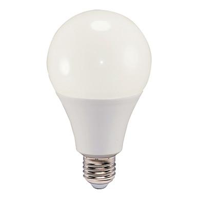 E26/E27 LED Λάμπες Σφαίρα A95 30 leds SMD 2835 Θερμό Λευκό 1650lm 3000KK AC 220-240V
