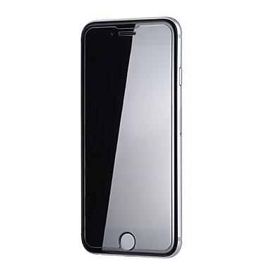 benks 아이폰 7 플러스 9h를 방지 스크래치 방지 지문 폭발 방지를위한 0.15 초박형 강화 유리 화면 보호기