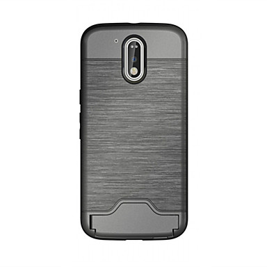 wholesale dealer 8f60f 7986e Moto G4 Plus, Cases / Covers for Motorola, Search MiniInTheBox