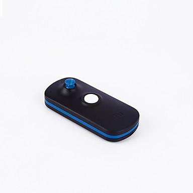 Γενικά Πομπός / Remote Controller Μέταλλο 1 Τεμάχιο