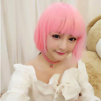 Peruki Lolita Sweet Lolita Lolita Peruki Lolita CM Peruki Cosplay Na