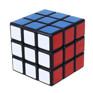 Kostka Rubika 3*3*3 Gładka Prędkość Cube Magiczne kostki Puzzle Cube profesjonalnym poziomie Prędkość Kwadrat Nowy Rok Dzień Dziecka