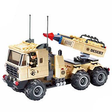 Zabawkowe samochody Zabawki Nowość Dla chłopców Sztuk