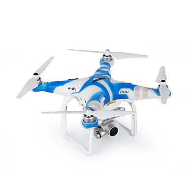 Ogólne Ogólne RC Części akcesoria RC Quadcopters drony Żel Krzemionkowy 1 sztuka