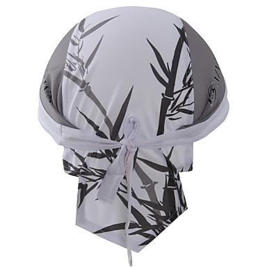 XINTOWN Ανδρικά Γυναικεία Γιούνισεξ Άνοιξη Καλοκαίρι Χειμώνας Φθινόπωρο Καπέλο Headsweat Γρήγορο Στέγνωμα Αντιανεμικό Ισοθερμικό Αναπνέει