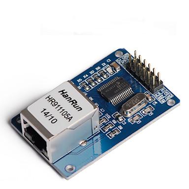 Crab Kingdom® Single Chip Mikrokomputerowy W przypadku pakietu Office i Nauczania 5*3.2